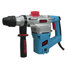 850W Electric Rotary Hammer