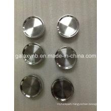 Hot Sale Titanium Target for Vacuum Coating