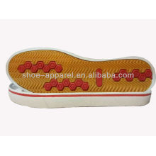 skate shoe soles 2012 wholesale shoe sole