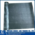 APP polymer modified bituminous waterproofing roll for building