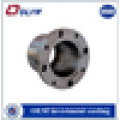 OEM mejor calidad de acero inoxidable piezas de bronce de válvula de fundición de precisión