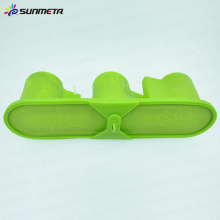 FREESUB 11oz Sublimation Mug Silicon Clamp