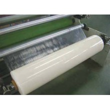 Protective Film for Color Coated Sheet