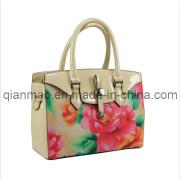 2014 Newest Style Handbags ,Women's Shoulder Bags (FW140012)