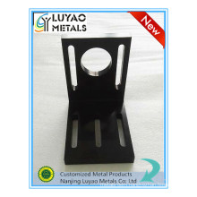 OEM Milling Precision Small Quantity CNC Machining, CNC Micro Machining