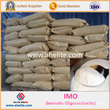 Imo 500 900 Isomalto-Oligosaccharide Powder for Energy Bar