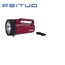Аккумуляторная фонарик факел, переносной фонарь,