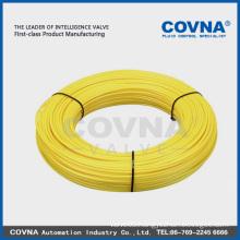 Polyurethane tube plastic air hose