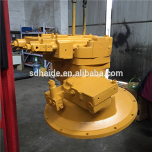 Excavator  parts  K3V180  330D Hydraulic main pump