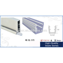 buy wholesale direct from china thick weather strip for doors