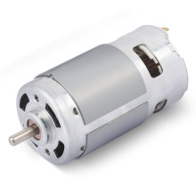 230v DC motor for Stick Blender