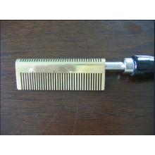 High Quality Brass Comb (C5)