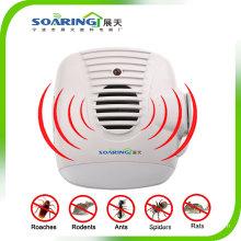 High Quality Riddex Ultrasonic Pest Repeller