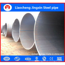 Top Quality Factory Price 24 Inch API 5CT Seamless Steel Pipe
