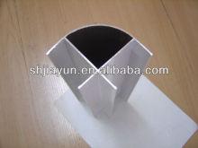 6063-T5 customized aluminum artware from Jiayun