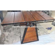 industrial multipurpose Table