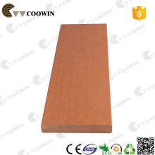Crack-resistant UV-resistance pvc wpc vinyl plank flooring                                                                         Quality Assured