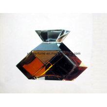 Good Factory Price Customized Car Perfume