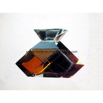 Bon parfum de voiture adapté aux besoins du client par prix usine