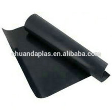 Wholesalers china ptfe non-stick bbq mat best selling products in europe                                                                         Quality Choice