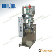 Hualian2014 Automatic Filling Packing Machine