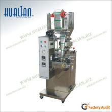 Hualian2014 Automatic Filling Packing Machine