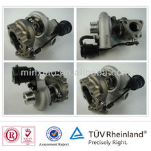 Turbocharger TD025M-06T 49173-02612 28231-27500
