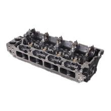 Engine parts Isuzu 4HK1 cylinder block d05