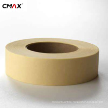 All Color Available washi masking binding tape for paint masking