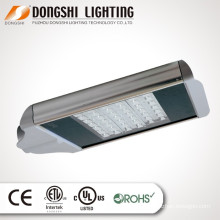 The Main Product 100W LED Road Lamp