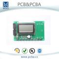 Fabricante rápido inalámbrico de la placa de circuito de Shenzhen, proveedor del montaje del tablero de PCB