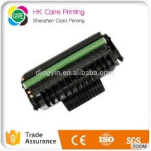 Compatible Toner Cartridge 413196 for Ricoh Aficio Sp1000/Sp1000sf Fax 1140L/1180L at Factory Price