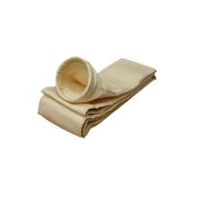 Air Filter Pocket Filter Bag Filter Anti Static Filter Bag