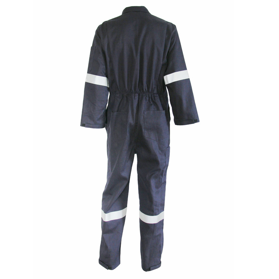 Flame Retardant Clothing F03b
