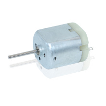 Motorized Toy Electrical Motor DC Drive Motor