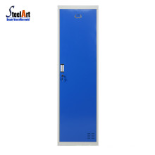 High quality single door wardrobe designs wholesale