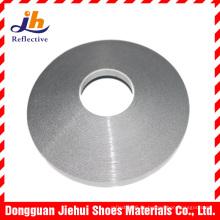 1,2 mm hochwertige Silber reflektierenden TPU-Folie
