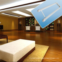 Hot Selling U Shaped T8 LED Tube Light