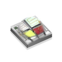 Inductor cerámico de alta frecuencia SMD de alta calidad