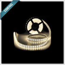 IP68 Wasserdicht 28.8W leuchtet 120LED 5050SMD Flex LED Strip