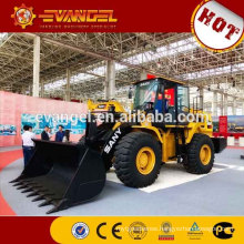SANY 5T SYL956H5 mini wheel loader spare parts