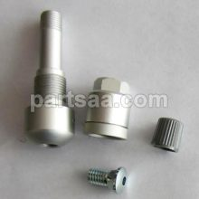replacement kit for Mercedes-Benz TPMS