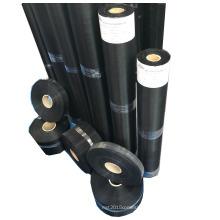 écran de treillis métallique de filtre de fer enduit époxyde