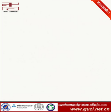 china supplier non slip porcelain floor tiles acid resistant polished tile and wall and porclain floor tile