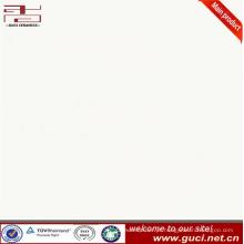 China fornecedor antiderrapante porcelanato piso resistente ao ácido telha polida e parede e porclain telha de assoalho