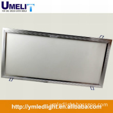 Classic style 5w cob eco-friendly led panel light with isolated driver