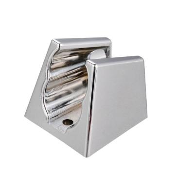 Duş Destekleyici Krom Kaplamalı ABS Plastik (JY-4045)