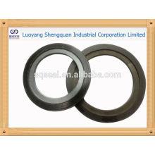 DN250 fabricante de juntas de bobinas espirales