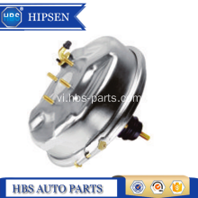 Độc thân Diaphragm OEM 44610-AT300 Brake Vacuum Booster