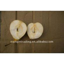 new crop Ya pear